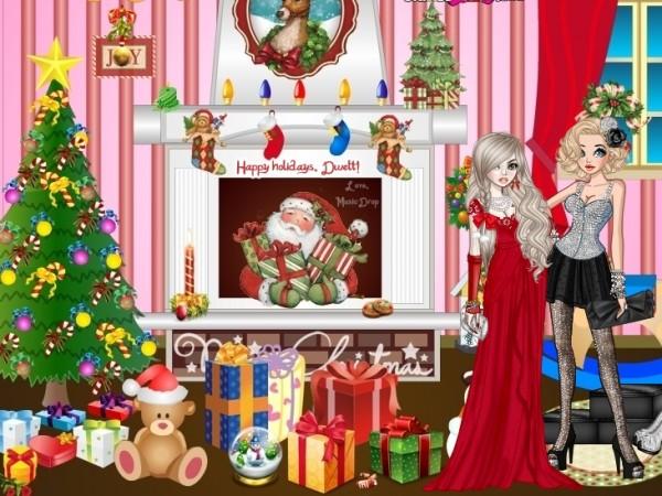 miss_bimbo12-e1366045147379