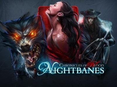 night banes