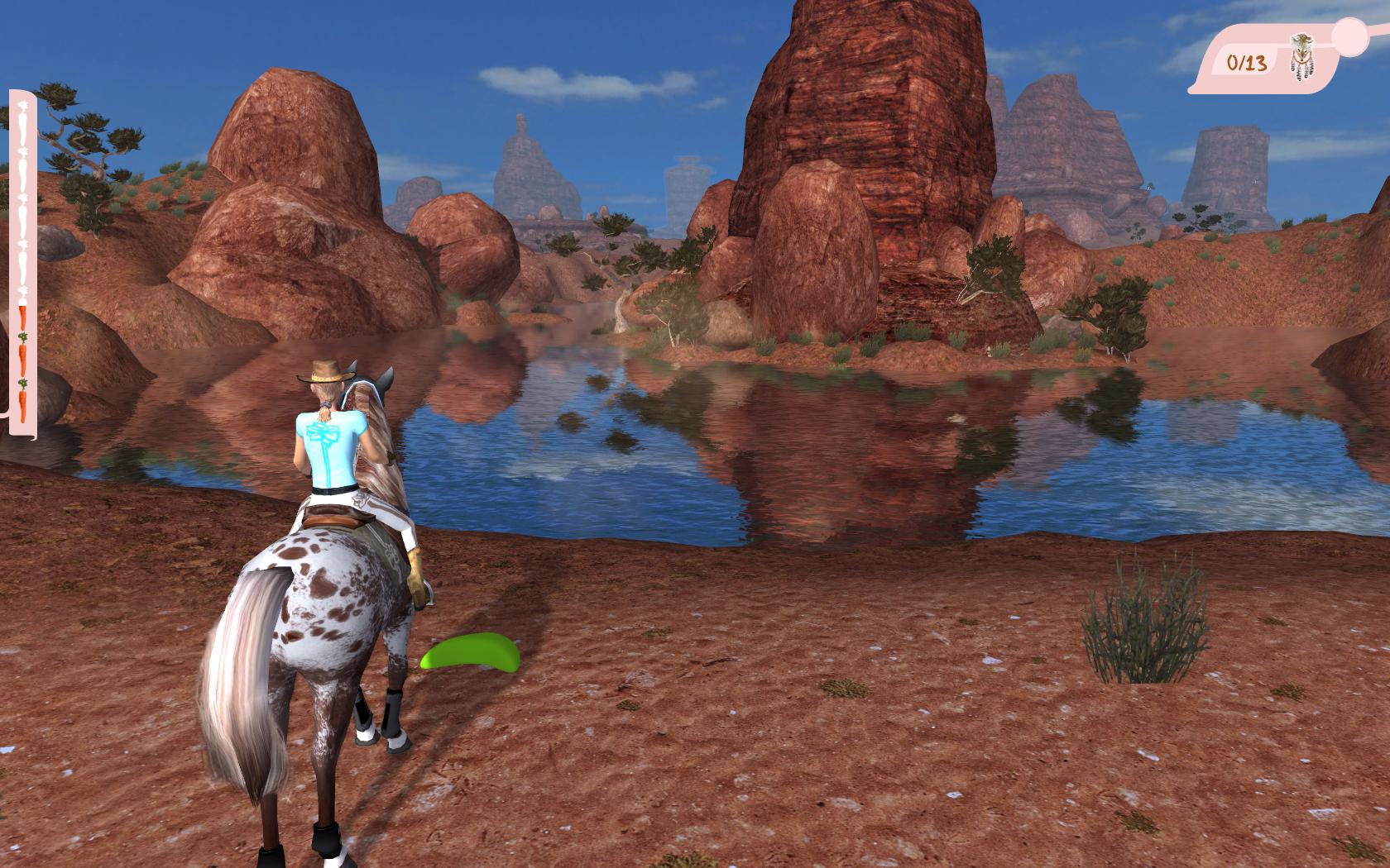planethorse12