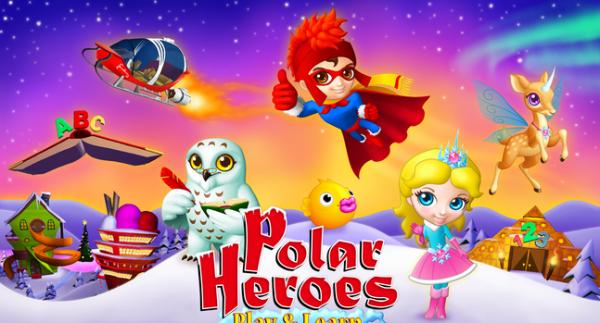 polarheroes12