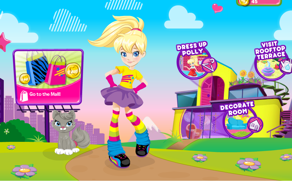 pollyworldfrompollypocket_1