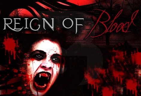 reign_of_blood_247