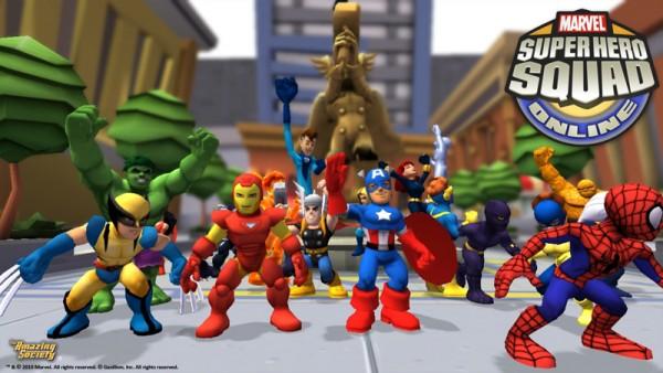 superherosquadonline12