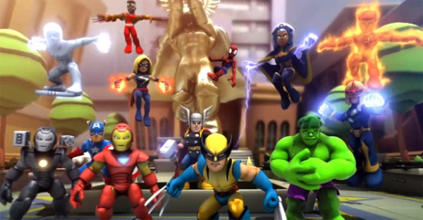 superherosquadonline5