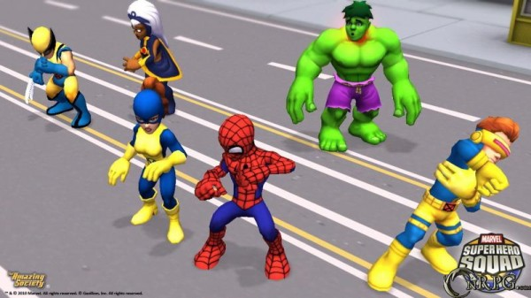superherosquadonline9