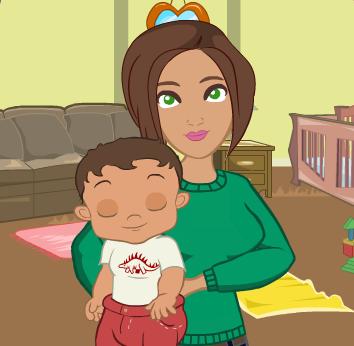 Baby_&_Me