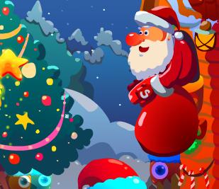 Christmas_Express
