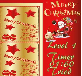 Christmas_Memory_Game1