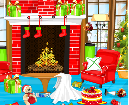 Christmas_Party_Cleanup1