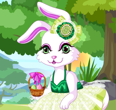 Dress_My_Easter_Bunny