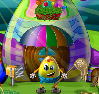 Easter_Egg_House_Clean_Up