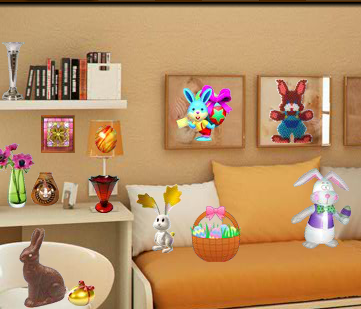 Easter_Room_Object
