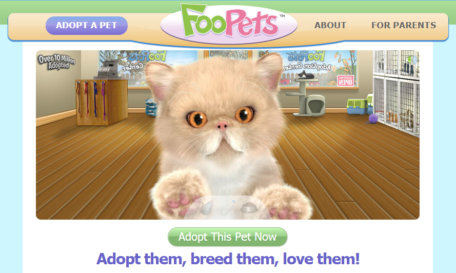 Foopets13
