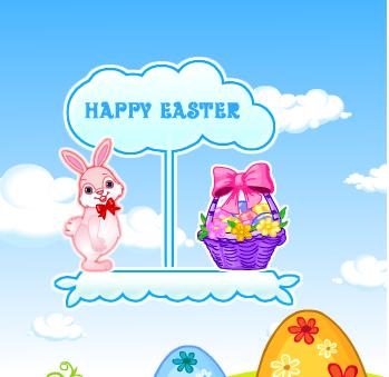 Go_Bunny_Go