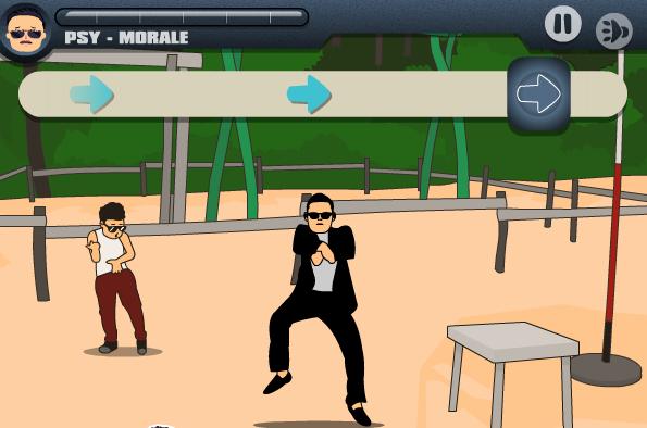 Oppa_Gangnam_Dance