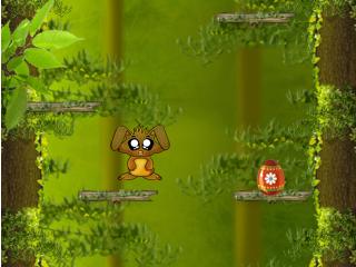 Rabbit_Jump