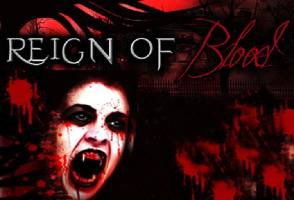 Reign of Blood 13