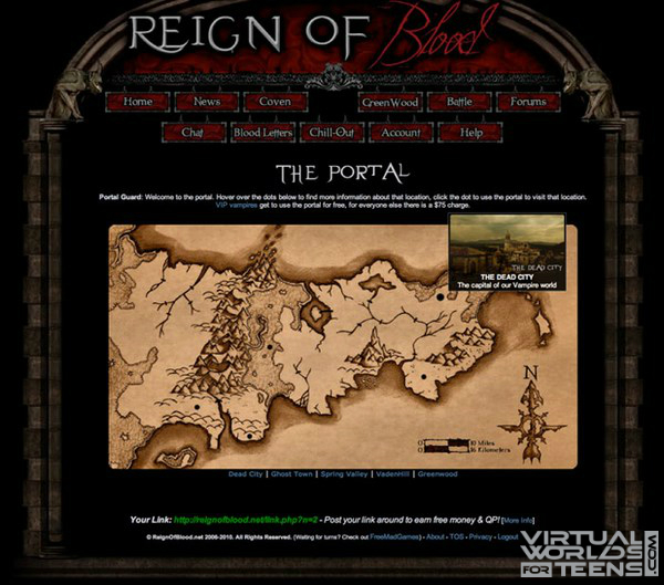 Reign of Blood3