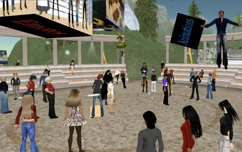 Second Life1 (2)