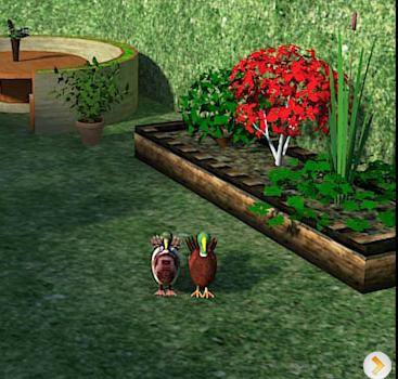 Secret_Easter_Garden