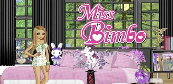 miss-bimbo