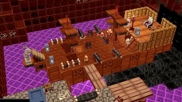 A Game of Dwarves7
