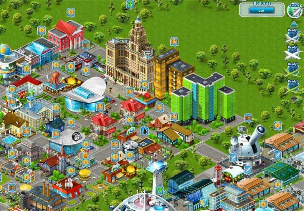 Airport City10