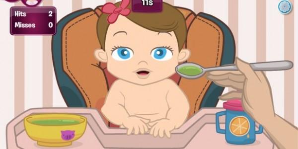 Baby_&_Me5