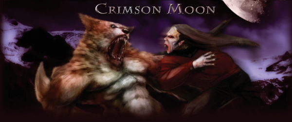 Crimson Moon12