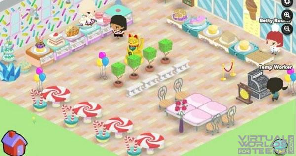 Cupcake-corner1
