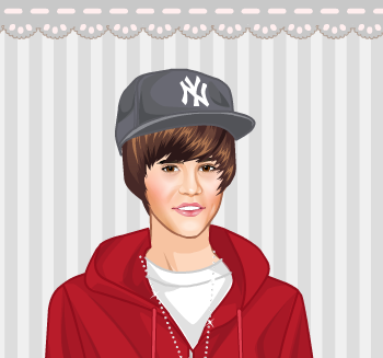 Cute_Justin_Dress_Up