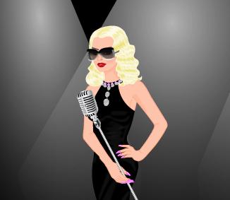 Diva_Dress-up