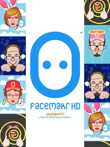 Facemakr10