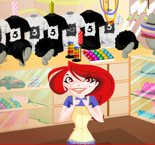 Fireworks_Party_Planner