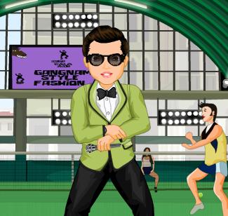 Gangnam_Fashion