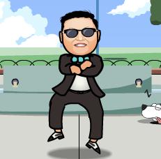 Gangnam_Style_Dance