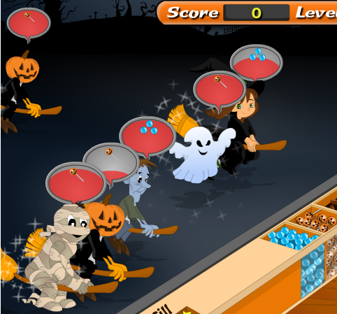 Halloween_Candy_Shop_2