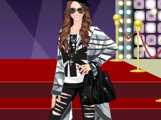 Miley_Cyrus_Dress_Up