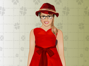Miley_Cyrus_Dressup_Game