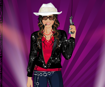 Miley_Cyrus_Makeover_Game