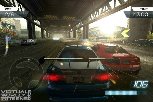 Need For Speed11