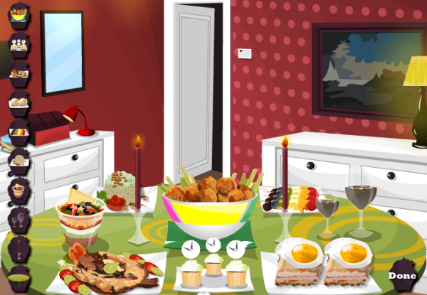 New_Year_Party_Platter