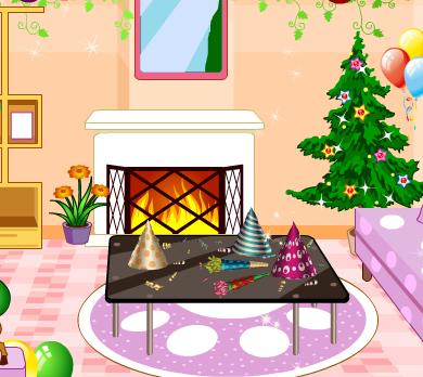 New_Year_Room_Decor