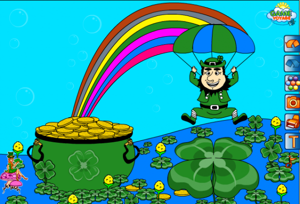 Pot_Of_Gold_Coloring