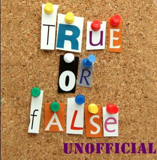 BTR_True_or_False_(Unofficial)