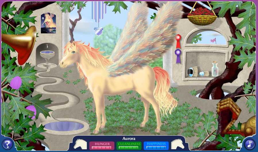 images?q=tbn:ANd9GcQh_l3eQ5xwiPy07kGEXjmjgmBKBRB7H2mRxCGhv1tFWg5c_mWT Best Of Horse Games Free Online Games @koolgadgetz.com.info