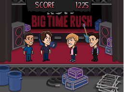 Big_Time_Rush_Dance_Party