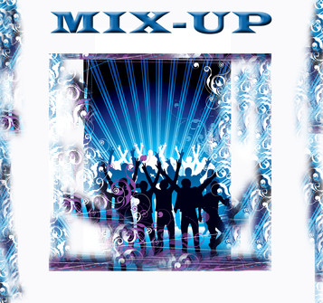 Big_Time_Rush_MIX-UP