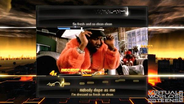 Def Jam Rapstar1_