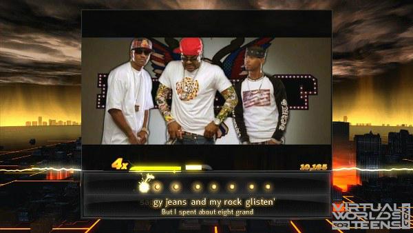 Def Jam Rapstar5_